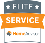 S.Sorce Carting - Elite Service Level - Home Advisor