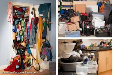 Junk Removal Belleville NJ, clutter, trash removal, junk removal